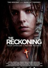 دانلود فیلم ترسناک حساب The Reckoning 2020 با زیرنویس فارسی – کاران مووی
