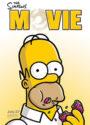 دانلود انیمیشن سیمپسونها The Simpsons Movie 2007 با دوبله فارسی