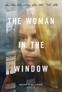 دانلود فیلم The Woman in the Window 2021 با زیرنویس فارسی
