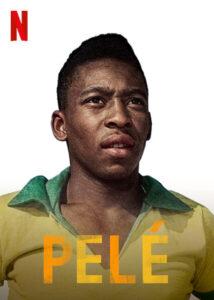 دانلود مستند Pelé 2021 با زیرنویس فارسی همراه