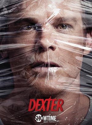 دانلود فصل 9 سریال Dexter - Season 09 با زیرنویس فارس یهمراه