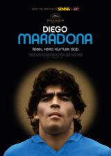 دانلود مستند دیگو مارادونا Diego Maradona 2019 با زیرنویس فارسی – کاران مووی