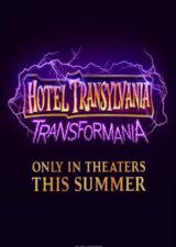 دانلود انیمیشن هتل ترانسیلوانیا 4 Hotel Transylvania: Transformania 2021 با زیرنویس فارسی