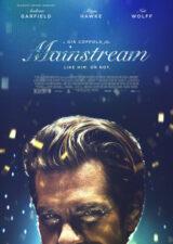 دانلود فیلم جریان اصلی Mainstream 2020 با زیرنویس فارسی همراه – کاران مووی