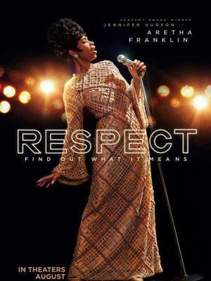 دانلود فیلم Respect 2021 با زیرنویس فارسی همراه