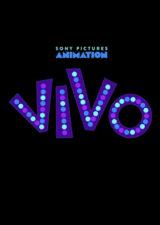 دانلود انیمیشن ویوو Vivo 2021 با زیرنویس فارسی همراه – کاران مووی