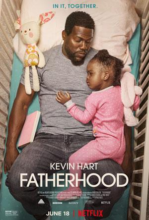 دانلود فیلم Fatherhood 2021 با زیرنویس فارسی همراه