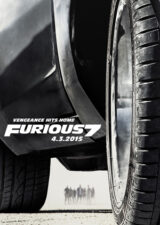 دانلود فیلم سریع و خشن 7 Furious 7 2015 با زیرنویس فارسی همراه – کاران مووی