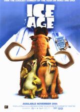 دانلود انیمیشن عصر یخبندان 1 Ice Age 2002 با دوبله فارسی – کاران مووی