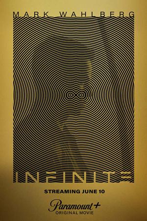 دانلود فیلم Infinite 2021 با زیرنویس فارسی همراه