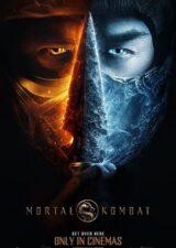 دانلود فیلم مورتال کمبت 2021 با زیرنویس فارسی
