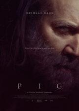 دانلود فیلم خوک Pig 2021 با زیرنویس فارسی همراه – کاران مووی