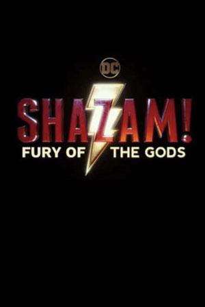 دانلود فیلم Shazam! Fury of the Gods 2023 با زیرنویس فارسی همراه
