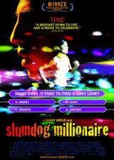 دانلود فیلم میلیونر زاغه نشین Slumdog Millionaire 2008 با زیرنویس فارسی – کاران مووی
