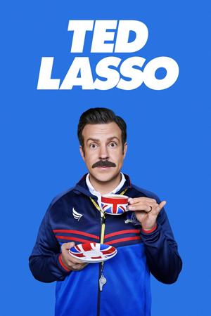دانلود فصل 2 سریال Ted Lasso 2020 با زیرنویس فارسی همراه