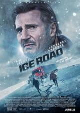 دانلود فیلم جاده یخی The Ice Road 2021 با زیرنویس فارسی همراه – کاران مووی