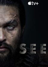 دانلود فصل 2 سریال دیدن See 2021 بصورت کامل با زیرنویس فارسی – کاران مووی