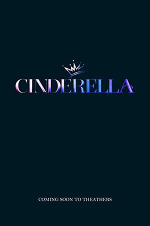 دانلود فیلم Cinderella 2021 با زیرنویس فارسی همراه