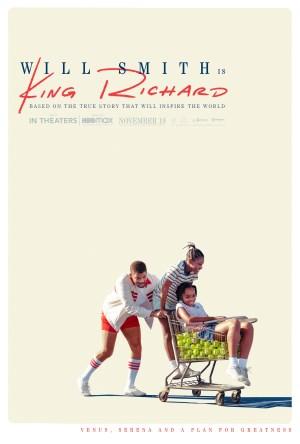 دانلود فیلم King Richard