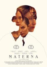 دانلود فیلم مادرنا Materna 2020 با زیرنویس فارسی همراه – کاران مووی