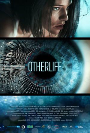 دانلود فیلم Other Life 2017 با زیرنویس فارسی همراه