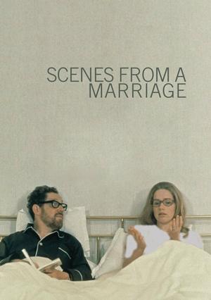 دانلود مینی سریال Scenes from a Marriage 2021 با زیرنویس فارسی همراه