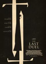 دانلود فیلم آخرین دوئل The Last Duel 2021 با زیرنویس فارسی همراه – کاران مووی