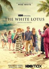 دانلود مینی سریال نیلوفر سفید The White Lotus 2021 با زیرنویس فارسی – کاران مووی