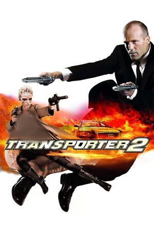 دانلود فیلم Transporter 2 2005 با زیرنویس فارسی همراه