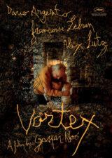 دانلود فیلم گرداب Vortex 2021 با زیرنویس فارسی همراه – کاران مووی