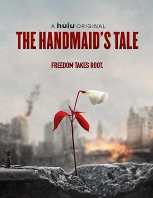دانلود فصل 4 سریال The Handmaid's Tale با زیرنویس فارسی همراه