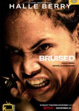 دانلود فیلم کبود Bruised 2020 با زیرنویس فارسی چسبیده – کاران مووی